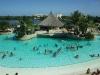 piscina-olas